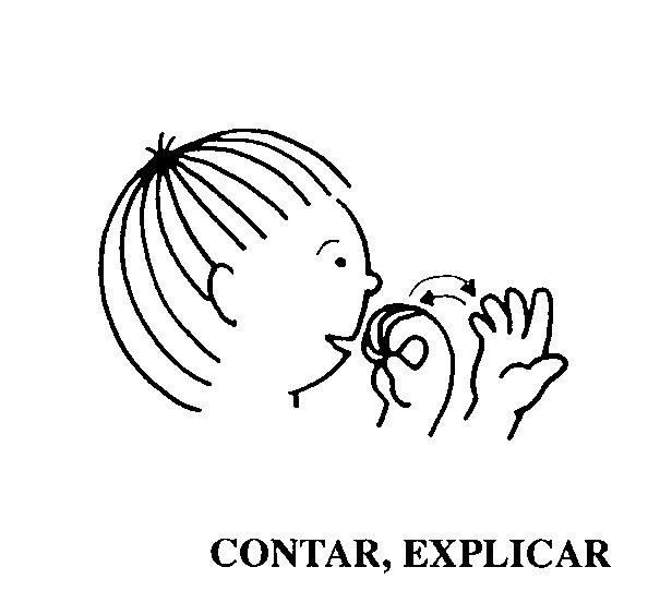 contar_explicar