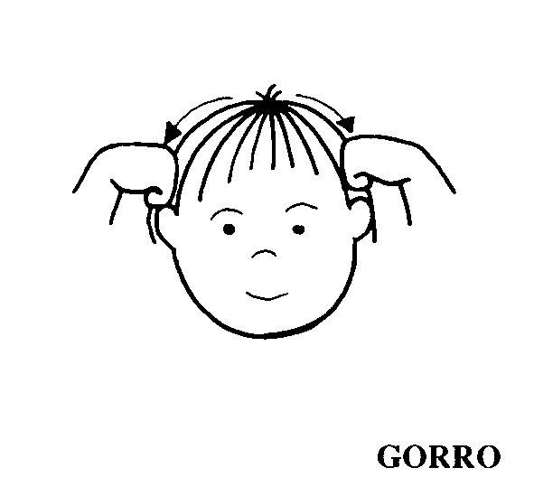 gorro
