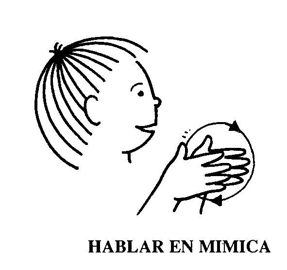 hablar-en-mimica