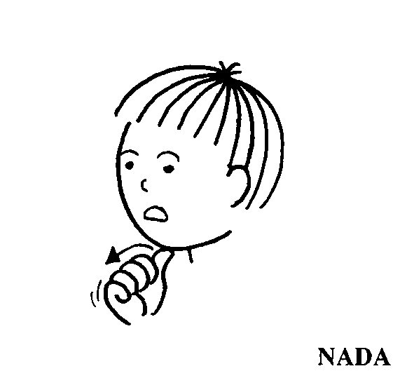 nada1a
