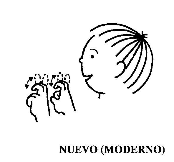 nuevo-moderno