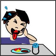 salado-nene