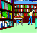 biblioteca-escuela