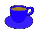 cafe-leche