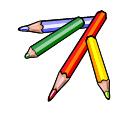 lapices-colores