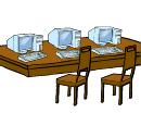 sala-computacion