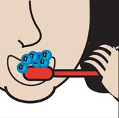 cepillar-dientes-m