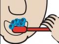 cepillar-dientes-h