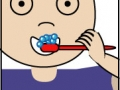 cepillarse-dientes-nene