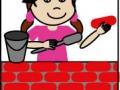 construir-nena