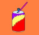 bebida-lata