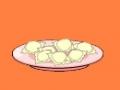 ravioles