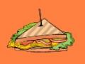 tostado-sandwich
