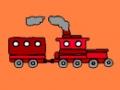 tren1a