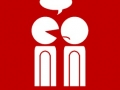 No guardar la distanacia durante una conversacion rojo