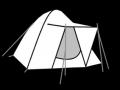 acampar 2a