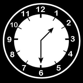 Clock 130a