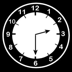 Clock 230a