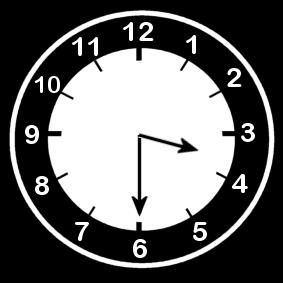 Clock 330a