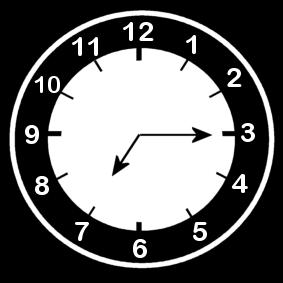 Clock 715a