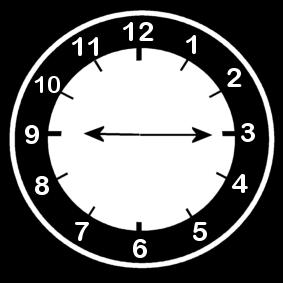 Clock 915a