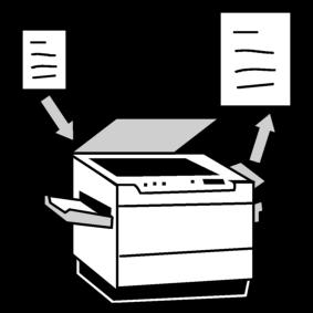 Copy image enlarge