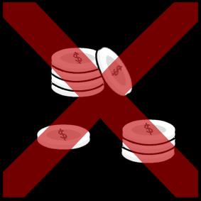 Dollar coins_1a