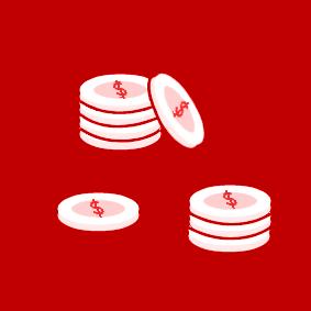 Dollar coins_2a