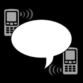 GSM  mobile dial_1a