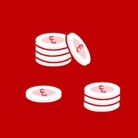 Pound coins_2a