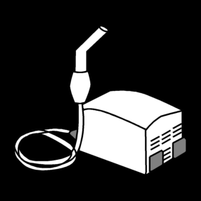 aerosol device
