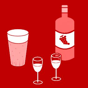 alcohol_1a