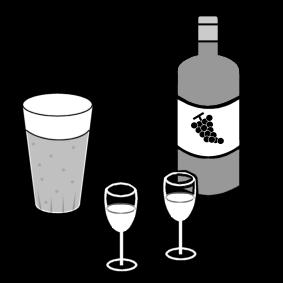 alcohol_2a