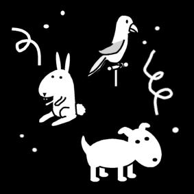 animals day_1a