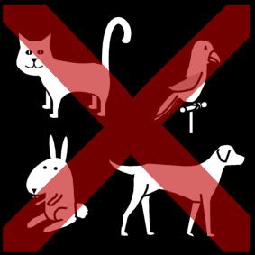 animals_1a