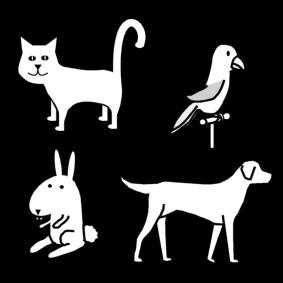 animals_3a