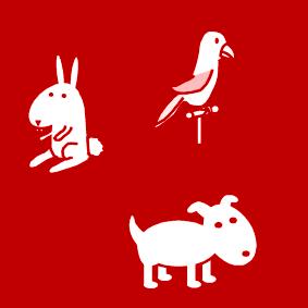 animals_6a