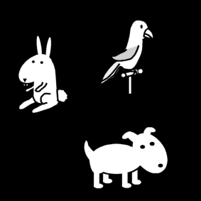 animals_7a