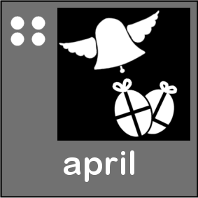 april modem