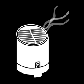 aroma stream_1a