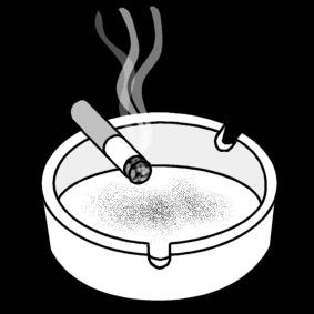 ashtray_2a
