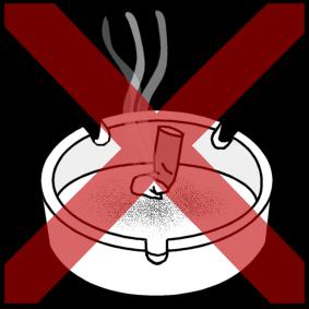 ashtray_5a