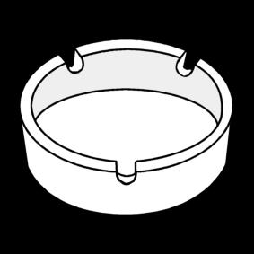 ashtray_8a