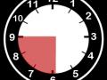 Clock Quarter_1a