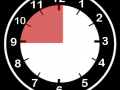 Clock Quarter_2a