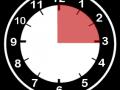 Clock Quarter_3a