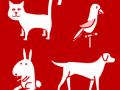 animals_2a