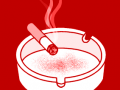 ashtray_1a