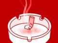 ashtray_6a