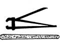 manicura
